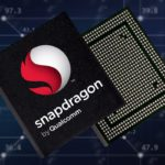 Snapdragon 710 — новый чипсет Qualcomm с прицелом на AR и AI