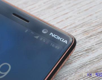 Nokia 7 Plus обновят до Android 9 Pie в сентябре