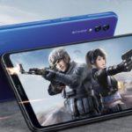 Анонс Honor Note 10 — забудьте о Mi Max 3