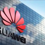 Первый гибкий смартфон Huawei также получит поддержку 5G