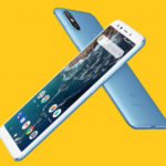 """Интернет магазин """"Беру!"""" отдает Xiaomi Mi A2 за рекородно низкую цену"""