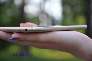 Обзор Sony Xperia 10 Plus